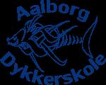 aalborg dykkerskole
